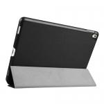 Чехол Fashion Case для iPad Pro 10.5 Черный