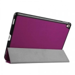 "Чехол Fashion Case для iPad Pro 10.5"" /  iPad Air 3 10,5"" Фиолетовый"