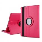 "Чехол поворотный 360° для iPad Pro 10,5"" /  iPad Air 3 10,5"" Розовый"
