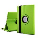 чехол поворотный 360° для ipad pro 9.7 зеленый