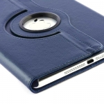 Чехол поворотный 360° для iPad Pro 9.7 Синий