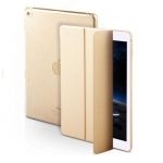 Чехол Mooke для Apple iPad mini/Retina Золотой