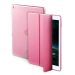 Чехол Mooke для Apple iPad 5 Air розовый