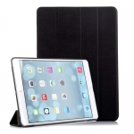 Чехол Fashion Case для iPad mini 4 Черный