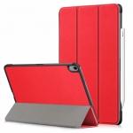 Чехол Fashion Case для iPad Pro 11 Красный