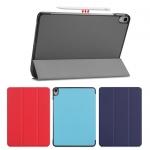 Чехол Fashion Case для iPad Pro 11 Голубой
