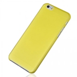 накладка ультратонкая для iphone 6 разные цвета