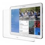 Пленка для Samsung Galaxy Tab Pro 10.1 T520, T525 Матовая