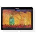 Пленка для Samsung Note 10.1 2014 Edition P600 / 605 Матовая