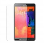 Пленка для Samsung Tab Pro 8.4 SM-T320 T325 Матовая