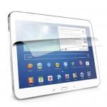 Пленка для Samsung Tab3 P5200 / P5210 10.1 Матовая