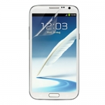 Пленка Samsung Galaxy Note II N7100 Глянцевая
