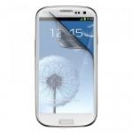 Пленка Samsung Galaxy SIII S3 I9300 Глянцевая