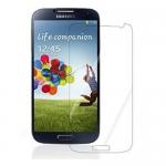 Пленка Samsung Galaxy SIV S4 I9500 Глянцевая