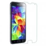 Пленка Samsung Galaxy SV S5 G900F Глянцевая