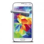 Пленка Samsung Galaxy SV S5 G900F Матовая