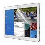 Пленка Samsung Galaxy Tab Pro 10.1 T520, T525 Глянцевая
