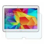 Пленка Samsung Galaxy Tab4 10.1 SM-T530, T531 Матовая
