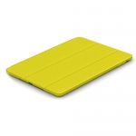 smart case для samsung tab s2 8.0 t710, t715 зеленый
