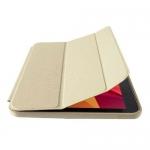 Smart Case для Samsung Tab S2 9.7 SM-T815 Белый