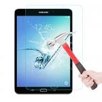 Защитное стекло Perfect Film для Samsung Galaxy Tab S2 9.7 SM-T815