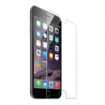 Стекло защитное олеофобное для iPhone 6