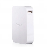 yoobao  magic cube  power bank 10400 мач yb-647