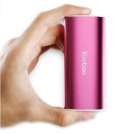 Yoobao Magic Wand Power Bank 6200 мАч YB-6012PRO (2A)