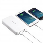 yoobao master power bank 16000 мач s8