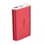 yoobao master power bank  7800 мач m3