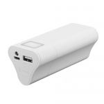 yoobao power bank 7800 мач yb-631 pro