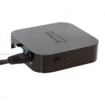 yoobao power bank 7800 мач yb-638 с wifi-роутером