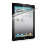 Защитная пленка для iPad 2 / new 3 / 4 Матовая