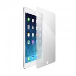 Защитная пленка для iPad 5 Air Глянцевая