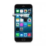 Защитная пленка для iPhone 5/5S на экран Глянцевая