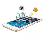 защитная пленка для iphone 6 на экран матовая