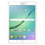Защитная пленка для Samsung Tab S2 8.0 T710, T715 Глянцевая