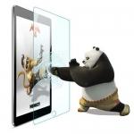 Защитное стекло Perfect Film для iPad mini 4