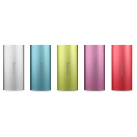 yoobao magic wand power bank 5200 мач yb-6012
