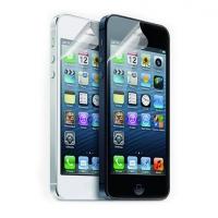 защитная пленка для iphone 5/5s на экран матовая