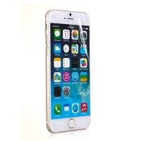 защитная пленка для iphone 6 на экран глянцевая