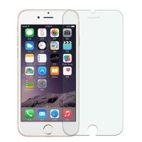 защитное стекло ainy для iphone 6 plus